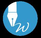 cropped-bon-logo-fixed-blue1.png